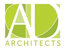 AD Architects logo