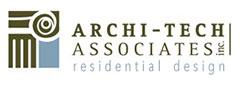 Archi-Tech Associates logo
