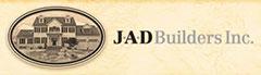 JAD Builders