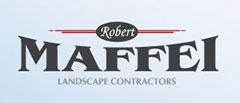 Maffei Landscape Contractors