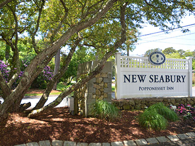 new-seabury-entrance