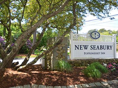 new-seabury-entrance