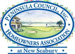 Peninsula Council