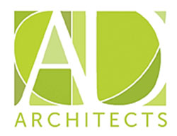AD Architects logo
