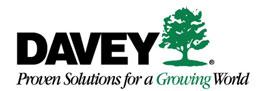 Davey Tree Service logo