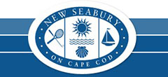 New Seabury Real Estate logo