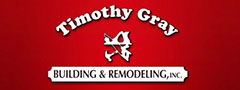 Timothy Gray Building and Remodeling
