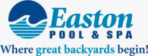 Easton Pool & Spa logo