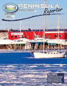 Feb 2021 Peninsula Reporter